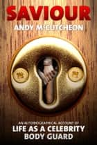 Saviour ebook by Andy McCutcheon