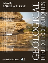 Geological Field Techniques ebook by