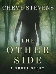 The Other Side ebook by Chevy Stevens