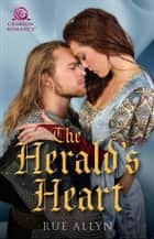 The Herald's Heart ebook by Rue Allyn