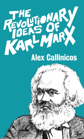 an introduction to the life of karl marx An introduction to the work of karl marx including a discussion of capitalism, theory and practice, revolution, alienation and historical materialism.