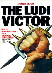 The Ludi Victor ebook by James Leigh