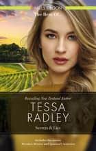 Mistaken Mistress/Spaniard's Seduction ebook by Tessa Radley