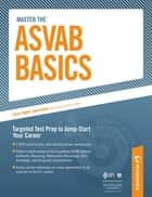 Master the ASVAB Basics - Chapter 9 of 12 ebook by Peterson's