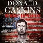 Donald Gaskins: The Meanest Man In America audiobook by