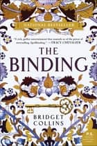 The Binding ebook by