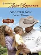 Adopted Son ebook by Linda Warren