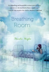 Breathing Room ebook by Marsha Hayles