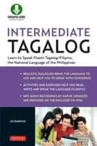 Intermediate Tagalog ebook by Joi Barrios