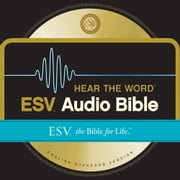 ESV Hear the Word Audio Bible audiobook by