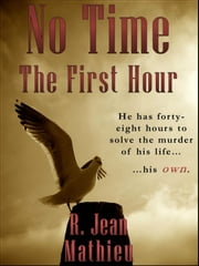 No Time ebook by R. Jean Mathieu