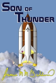 Son of Thunder ebook by James M M Baldwin