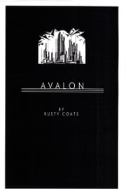 Avalon ebook by Rusty Coats