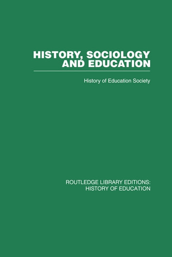 advanced educational sociology Mercyhurst university's bachelor of arts degree in students for careers or advanced degrees in the field of sociology education placement.