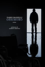 Ossimoro ebook by Fabio Manelli