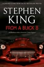 From a Buick 8 ebook by Stephen King