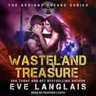 Wasteland Treasure audiobook by Eve Langlais