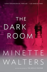 The Dark Room ebook by Minette Walters