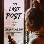 The Last Post audiobook by Renée Carlino