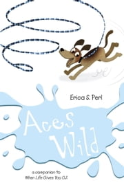 Aces Wild ebook by Erica S. Perl