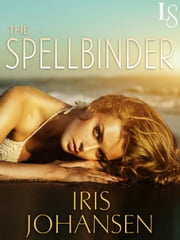 The Spellbinder - A Loveswept Classic Romance ebook by Kobo.Web.Store.Products.Fields.ContributorFieldViewModel