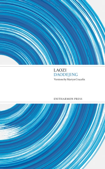 Daodejing ebook by Laozi Laozi