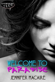 Welcome to Paradise ebook by Jennifer Macaire