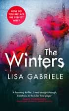 The Winters ebook by Lisa Gabriele