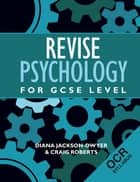Crosshairs on the kill zone ebook by charles w sasser revise psychology for gcse level ocr ebook by diana jackson dwyer craig roberts fandeluxe Epub