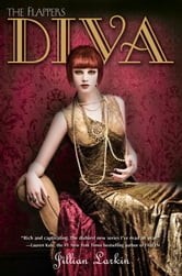Diva ebook by Jillian Larkin