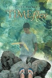 TimeFLEX ebook by Diane Brewer
