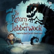 The Return of the Jabberwock ebook by Oakley Graham,David Neale