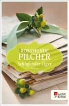 Schlafender Tiger ebook by Rosamunde Pilcher, Christine Boness