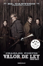 Valor de ley ebook by Charles Portis