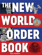 The New World Order Book ebook by Nick Redfern