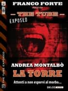 La torre ebook by Andrea Montalbò