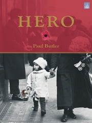 Hero ebook by Paul Butler