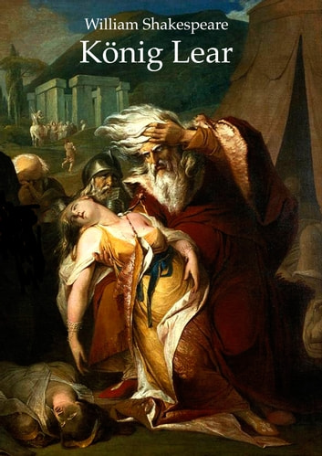 an overview of the myth of king lear King lear study guide contains a biography of william shakespeare, literature essays, a complete e-text, quiz questions, major themes, characters, and a full summary.