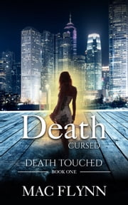 Death Cursed ebook by Mac Flynn