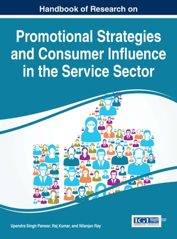 promotional strategies for cars in india