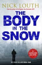 The Body in the Snow ebook by