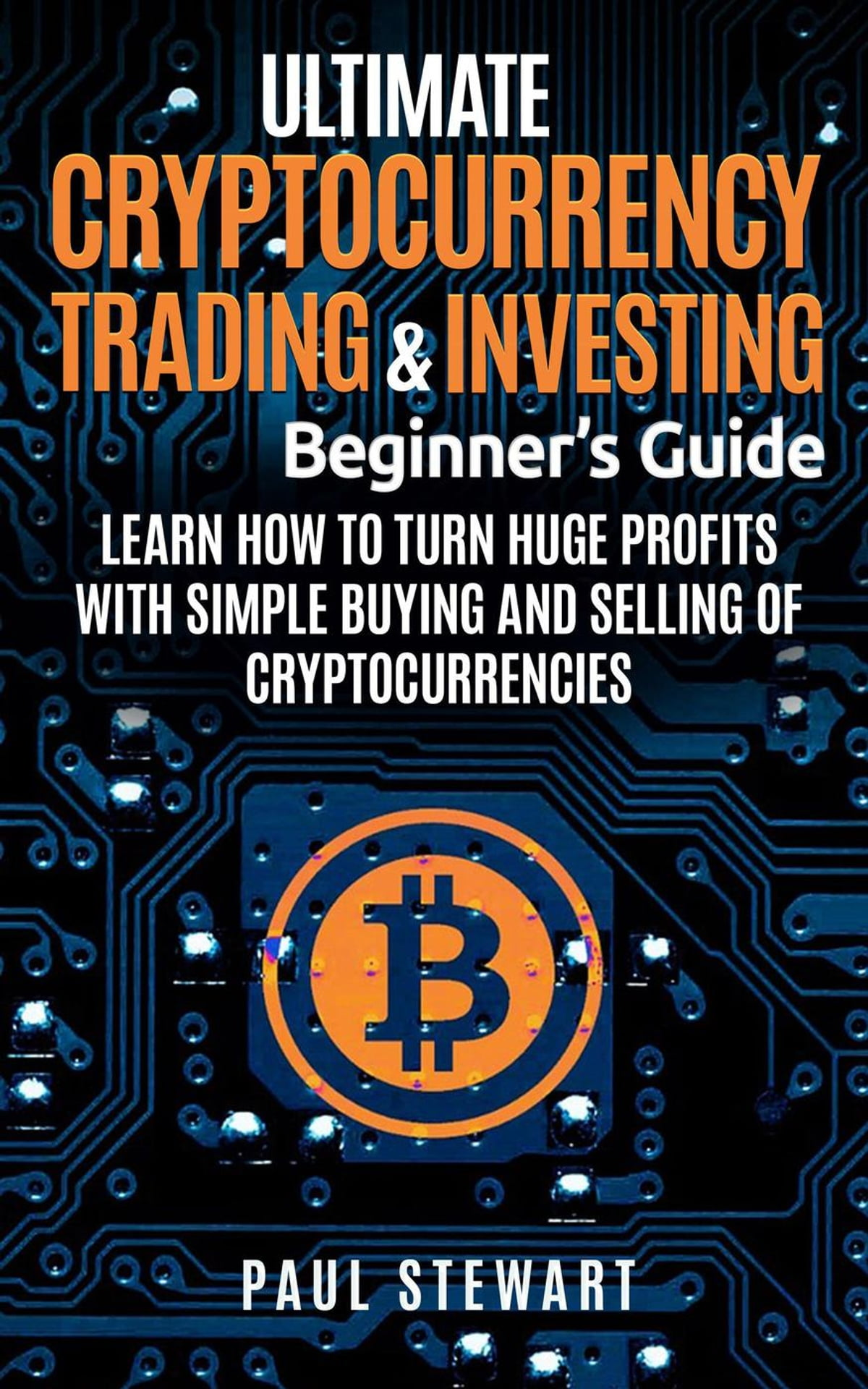 cryptocurrency investment basics