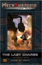 Mechwarrior: Dark Age #29 ebook by Jason M. Hardy