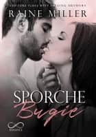 Sporche Bugie - La dinastia dei Blackstone Vol. 2 eBook by Raine Miller