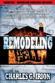 Remodeling Hell ebook by Charles G. Irion