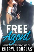 Free Agent (Texas Titans #6) ebook by