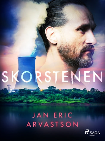 Skorstenen eBook by Jan Eric Arvastson