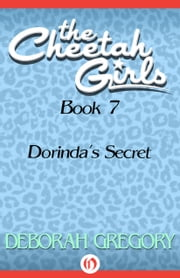 Dorinda's Secret ebook by Deborah Gregory
