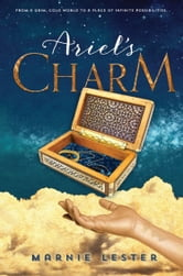 Ariel's Charm ebook by Marnie Lester