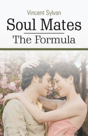 Soul Mates - The Formula ebook by Vincent Sylvan